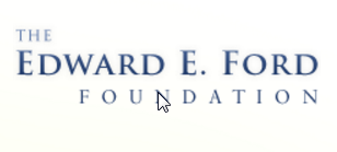 Grant Assistance: The Edward Ford Foundation