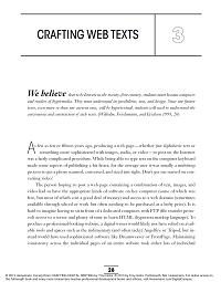 hicks-pdf-preview-321