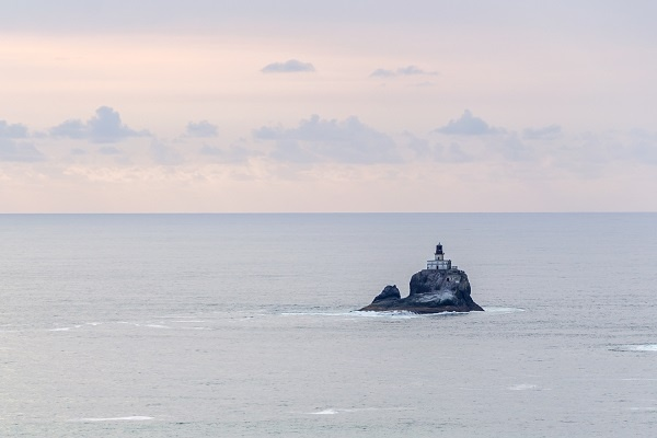 lighthouseroundup-sm