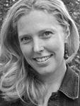Maja Wilson author photo