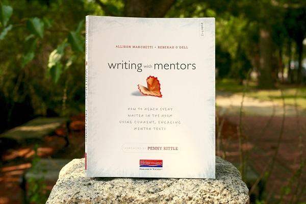 mentors-cover1