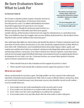 pdf-screen-4-11