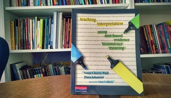 How Do You Teach Theme