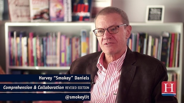 smokey-vid-curiosity