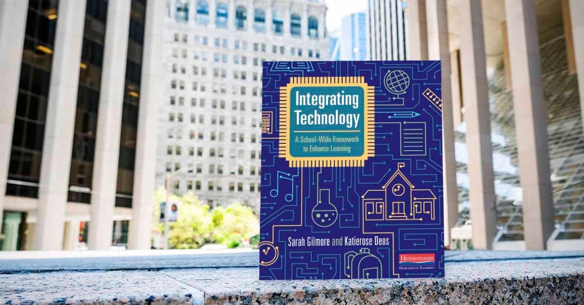 IntegratingTechnology_BlogHEaderOne