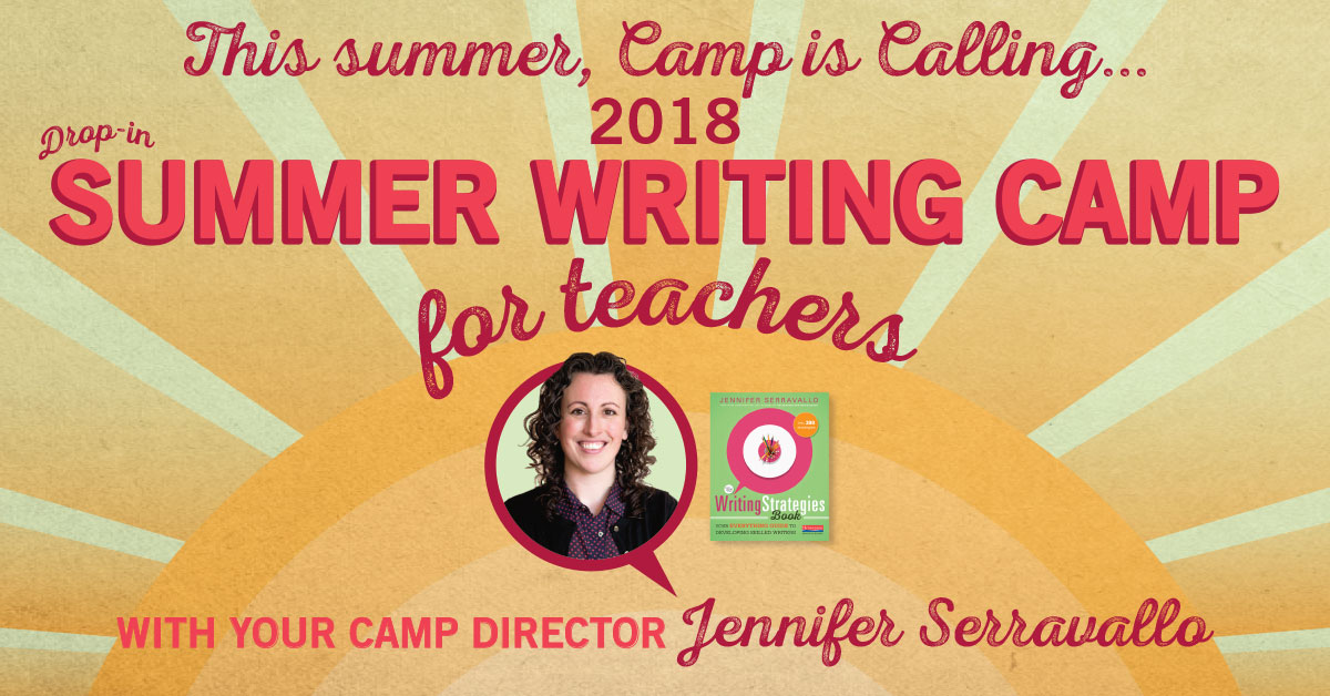 JenniferSerravallo_SummerWritingCampGraphics_1200x628-1