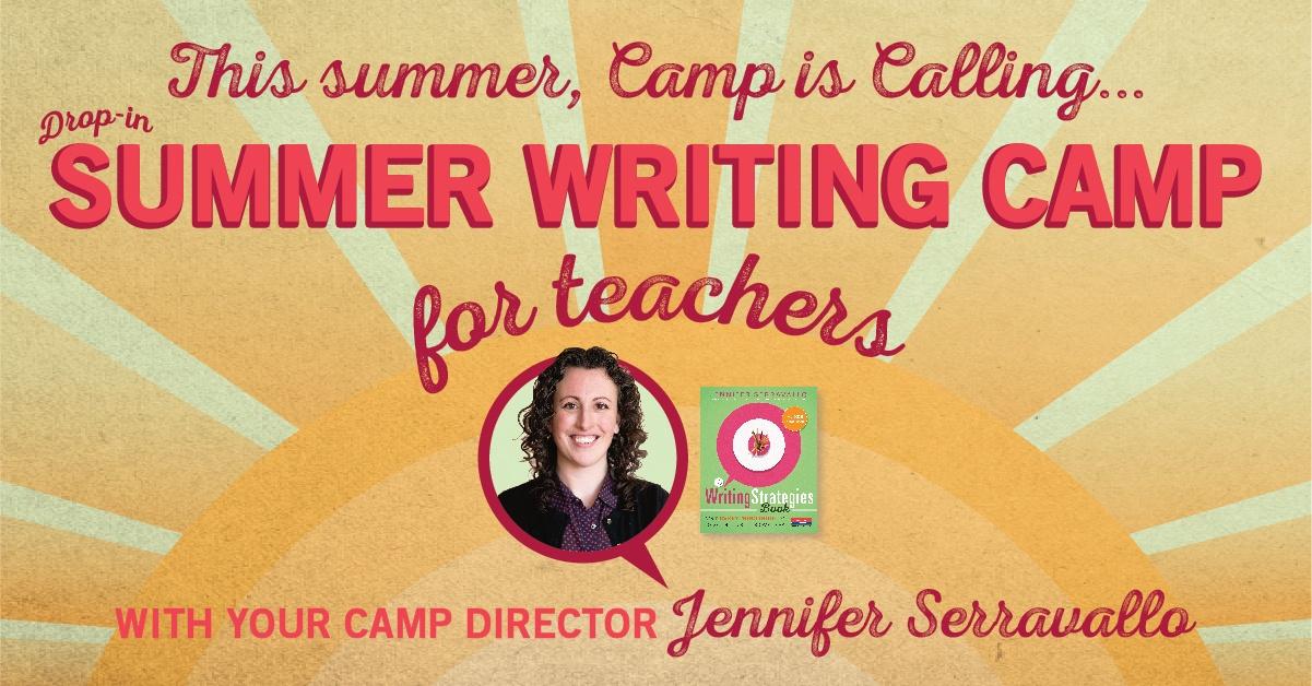 JenniferSerravallo_SummerWritingCampGraphics_1200x628