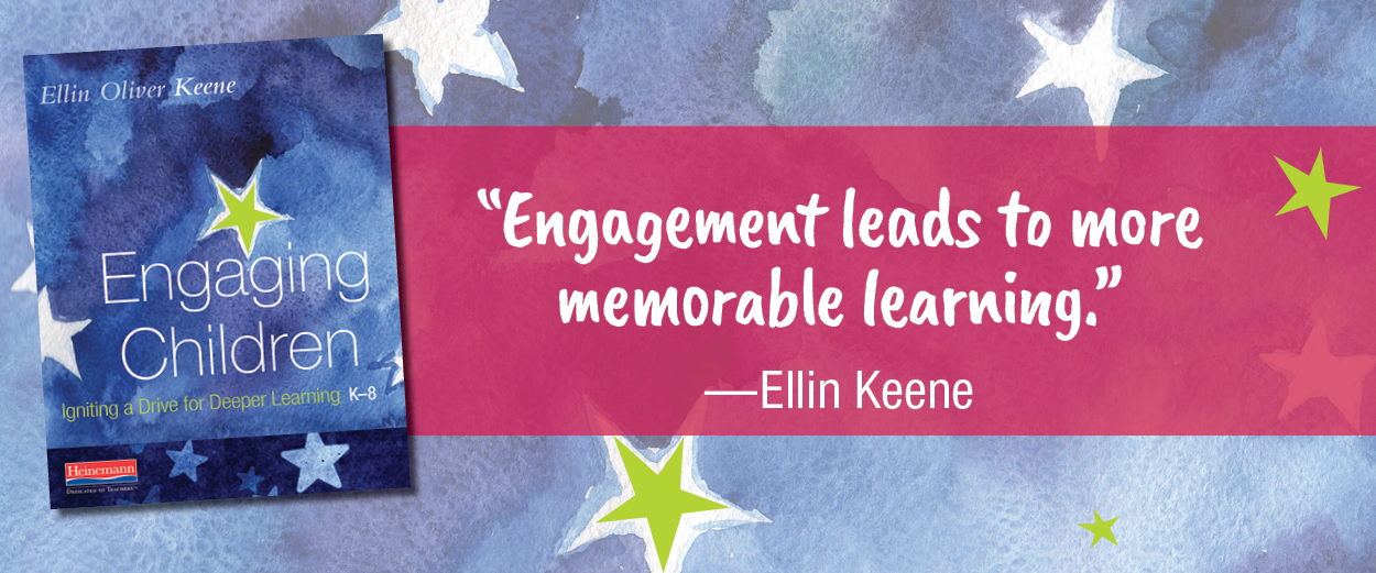 Keene_EngagingChildren_Email_1