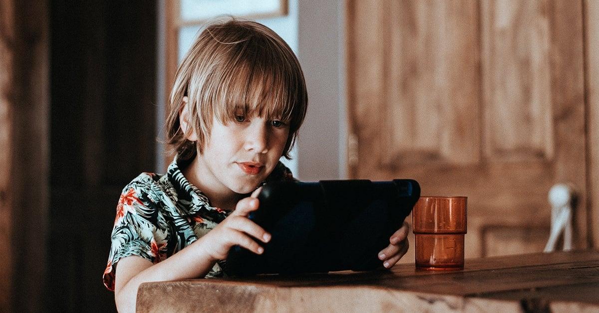 Kids-and-technology.jpg