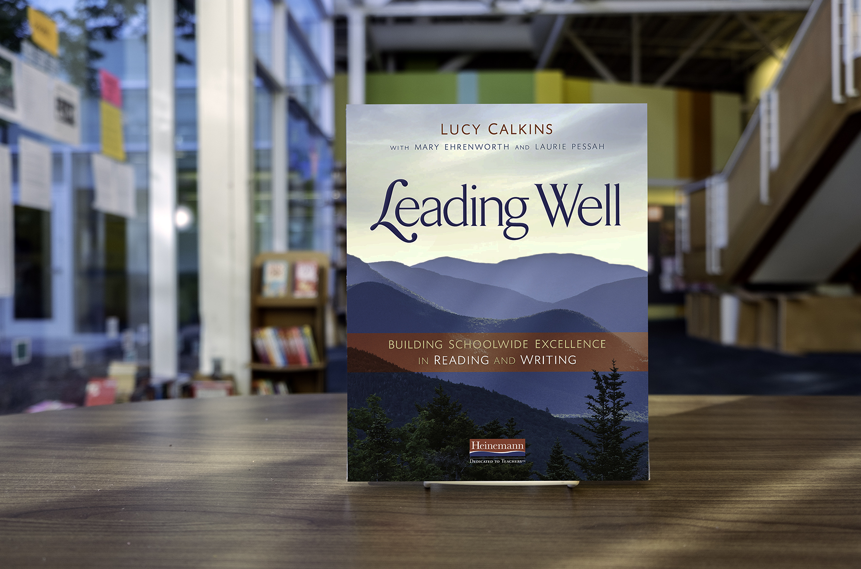Leading-Well-book-in-the-wild_6684