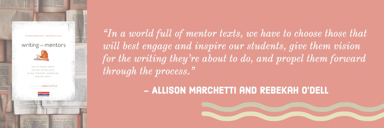 Marchetti_ODell_backlist_blog_3_20_quote-graphic