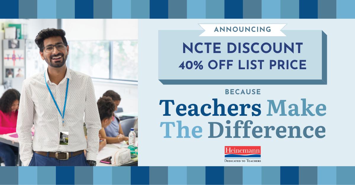 NCTE Discount Blog Header Graphic jam