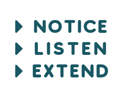 NOTICE LISTEN  EXTEN (2)