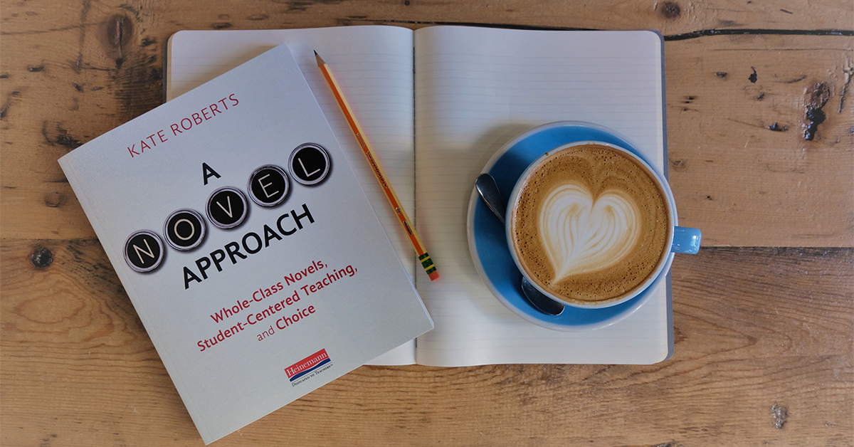 Novel_Approach_Coffee