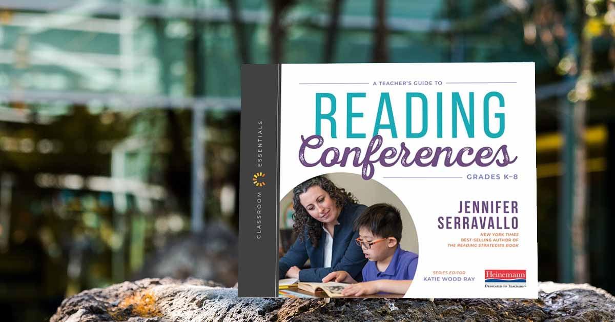 ReadingConferences_BlogOne