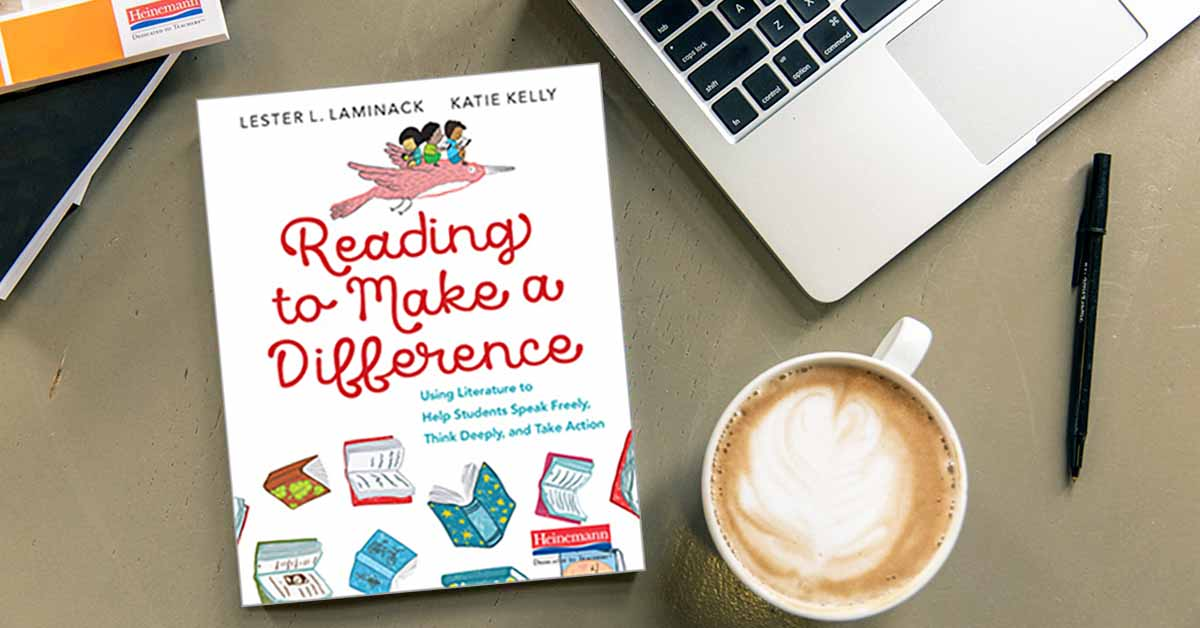 Reading_Make_A_Difference_PicOne
