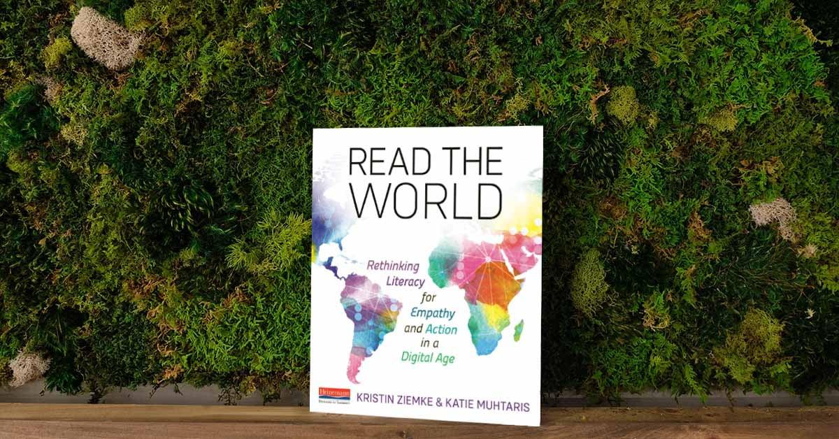 ReadtheWorld_One