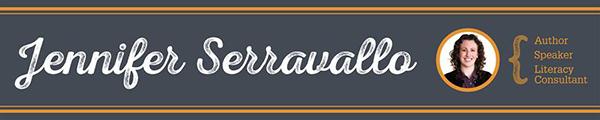 Serravallo_CC_Survey_Banner
