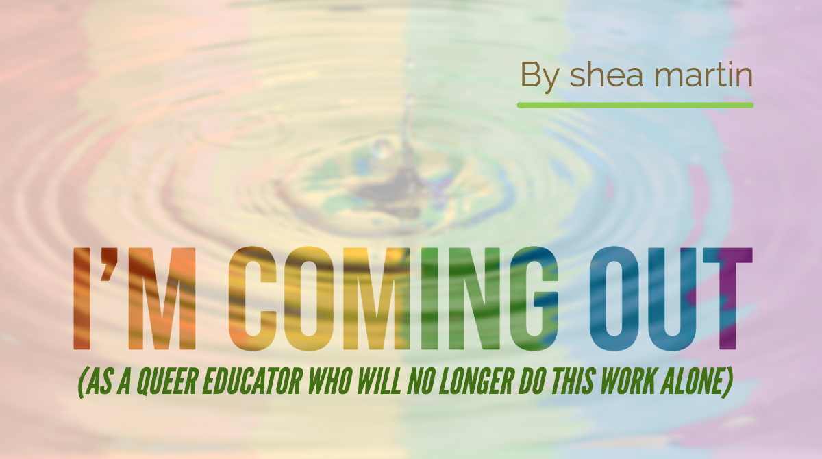 Shea Martin for National Coming Out Day (1)