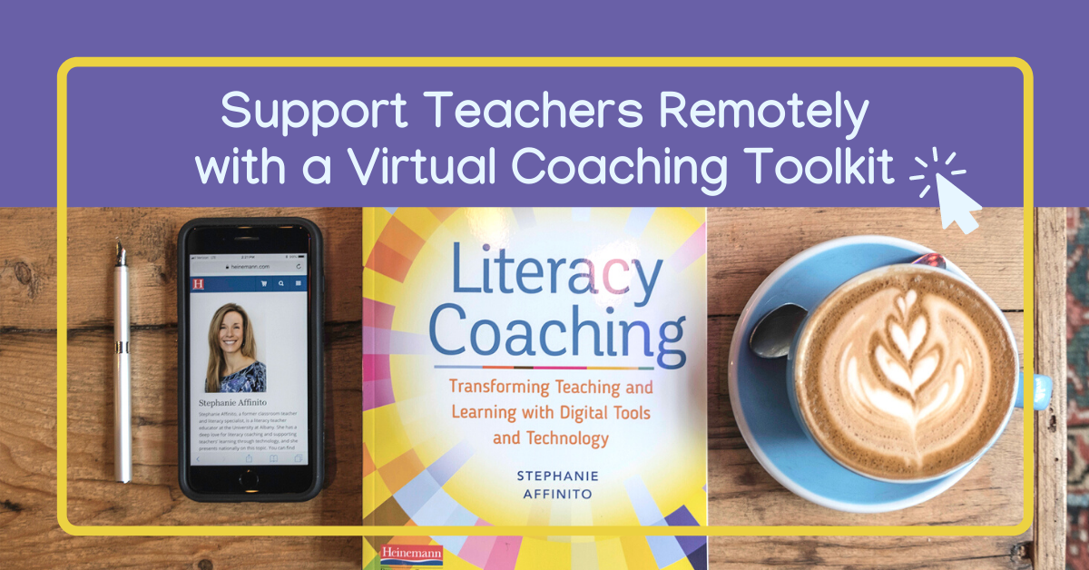 Support Teachers Remotely with a Virtual Coaching Toolkit (1)