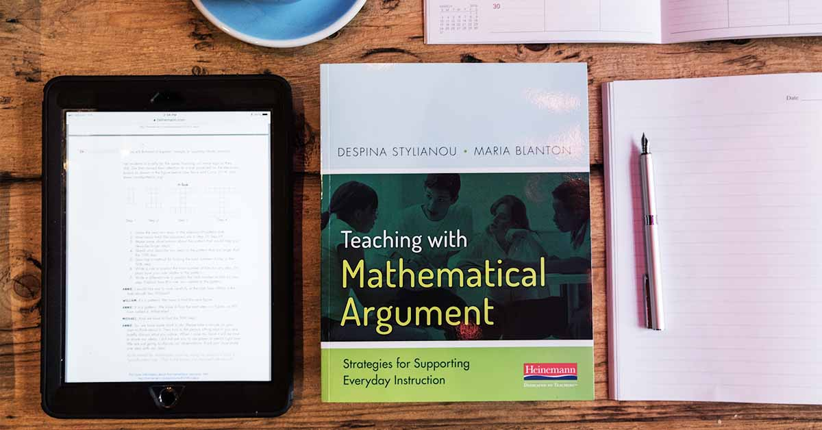 teaching-with-mathematical-argument