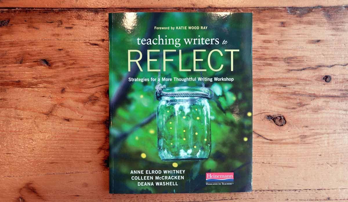 TeachingWriterstoReflect_edit