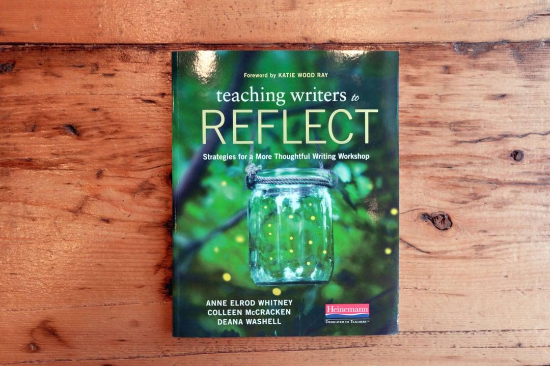 TeachingWriterstoReflect_edit_SM