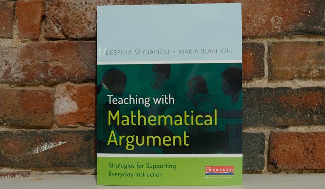 Teaching_Mathematical_Argument