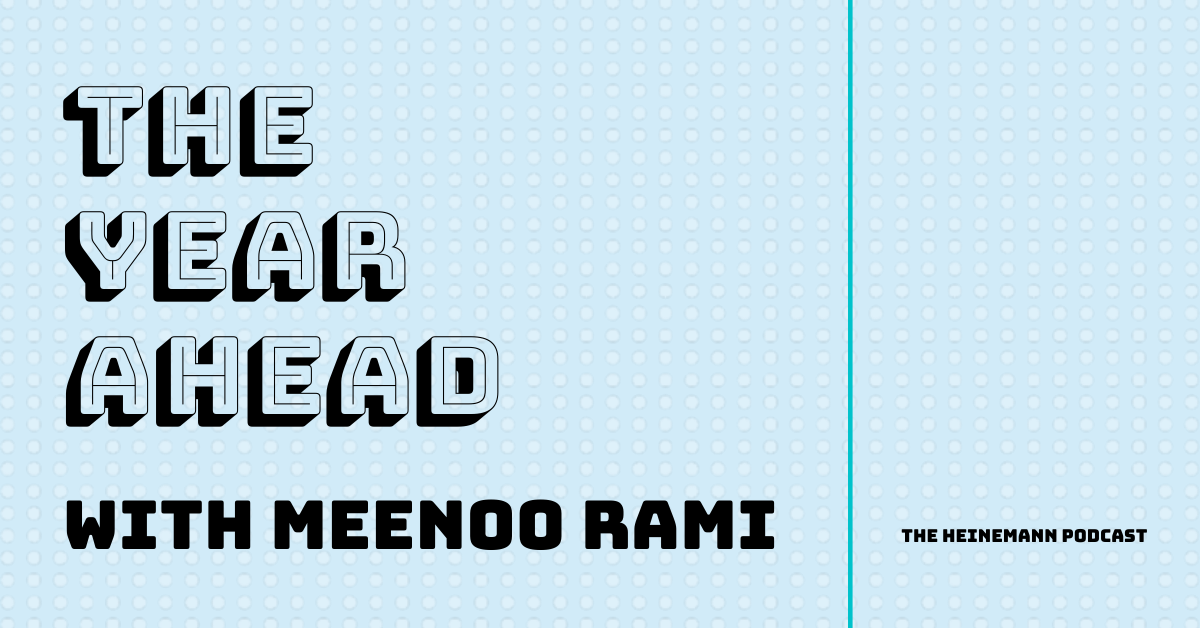 The-Year-Ahead-with-meenoo-rami