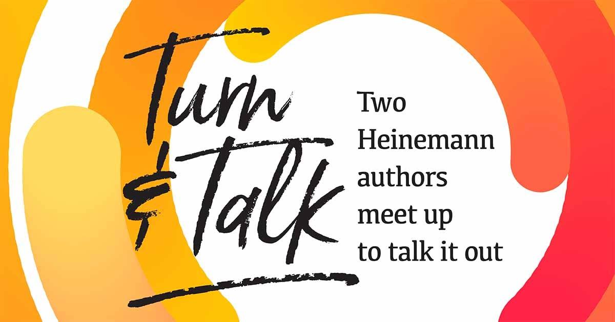 Turn&Talk_Logo_One-1