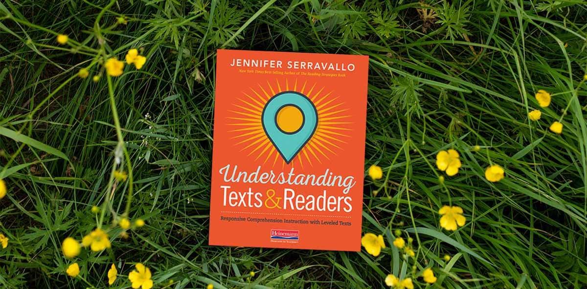 UTR-Serravallo-bookcover-1