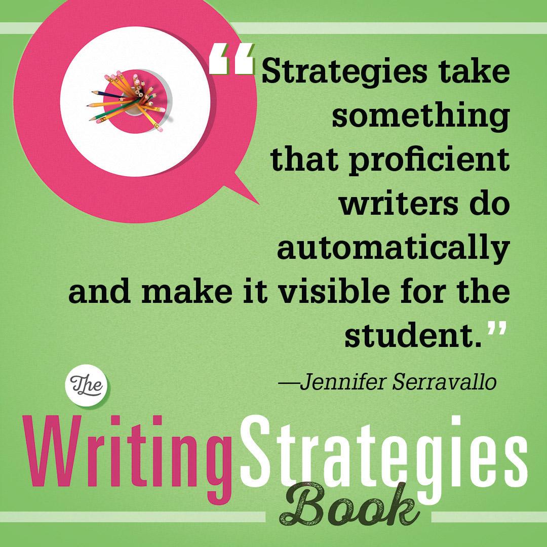 Writing Strategies Book 18.jpg