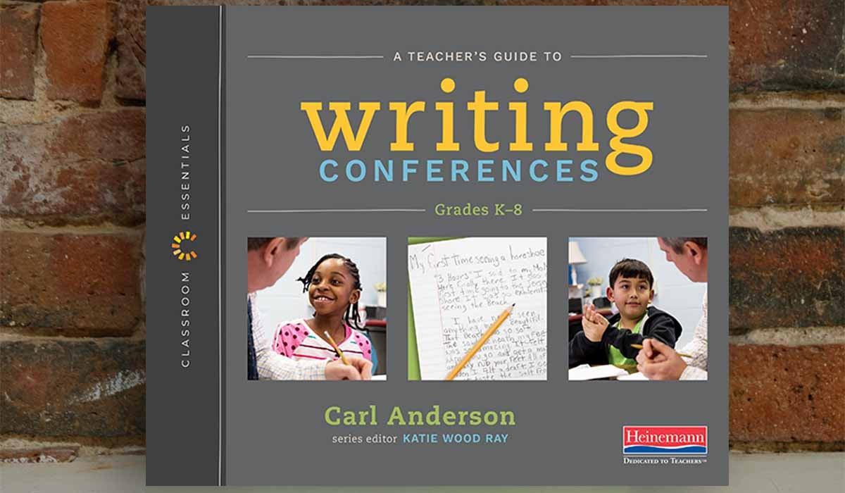 WritingConferencesBlogOne-1