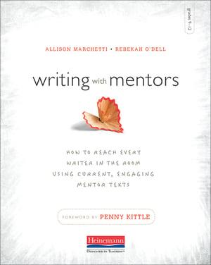 WritingWithMentors