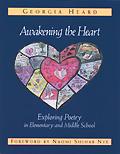 awakening-the-heart