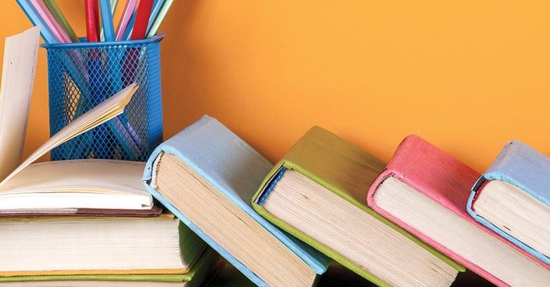 blog_Generic_Social_Books.jpg