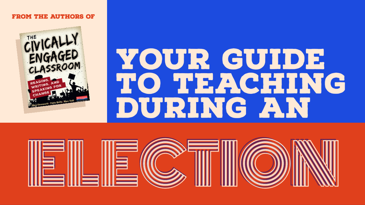 blog_ehrenworth_election-study-guide