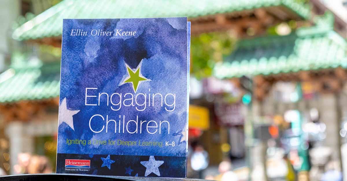 engaging Children Blog 6.5.18