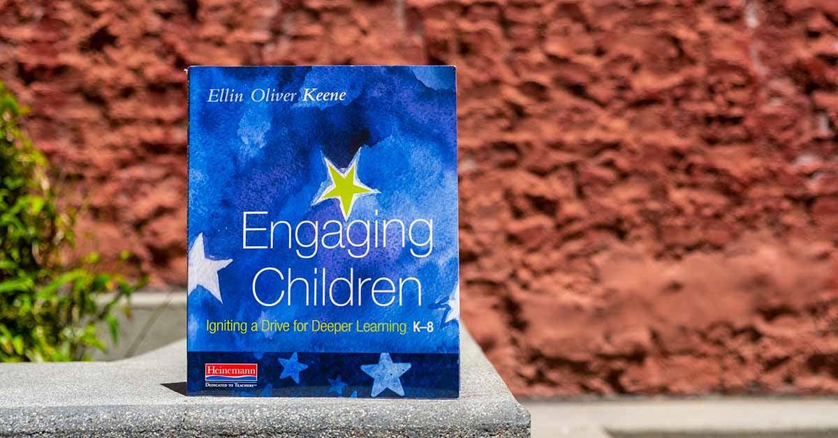 engaging children blog 6.1.18