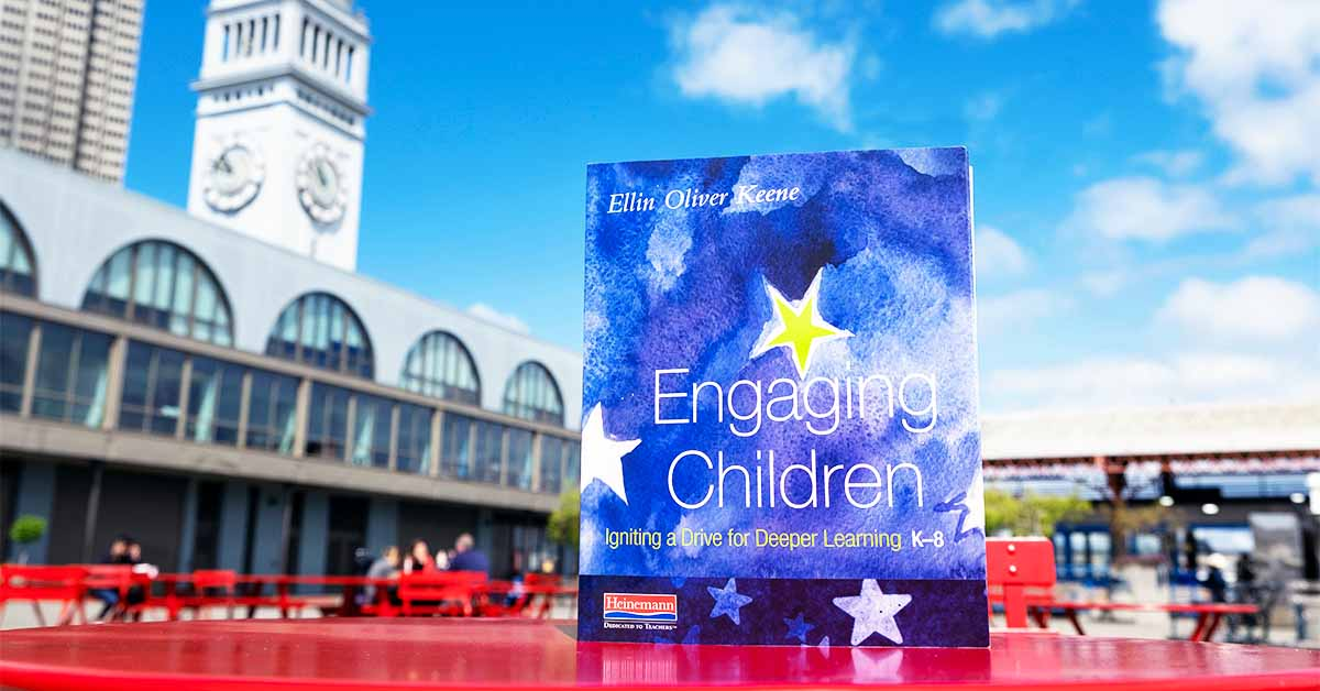 engaging_children_blog 6.18.18
