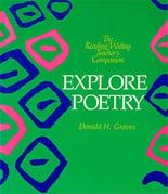 explore-poetry