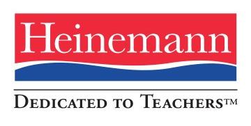 heinemann-logo.jpg