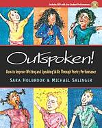 outspoken_cover