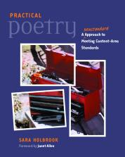 practical-poetry
