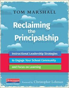 reclaiming the principalship.jpg