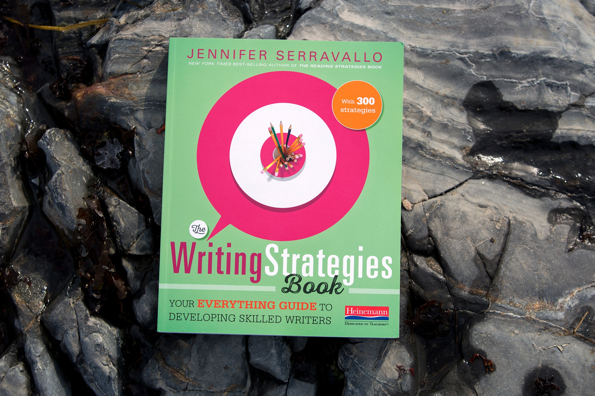 sm_E07822_Serravallo_Book Cover_MG5D7260