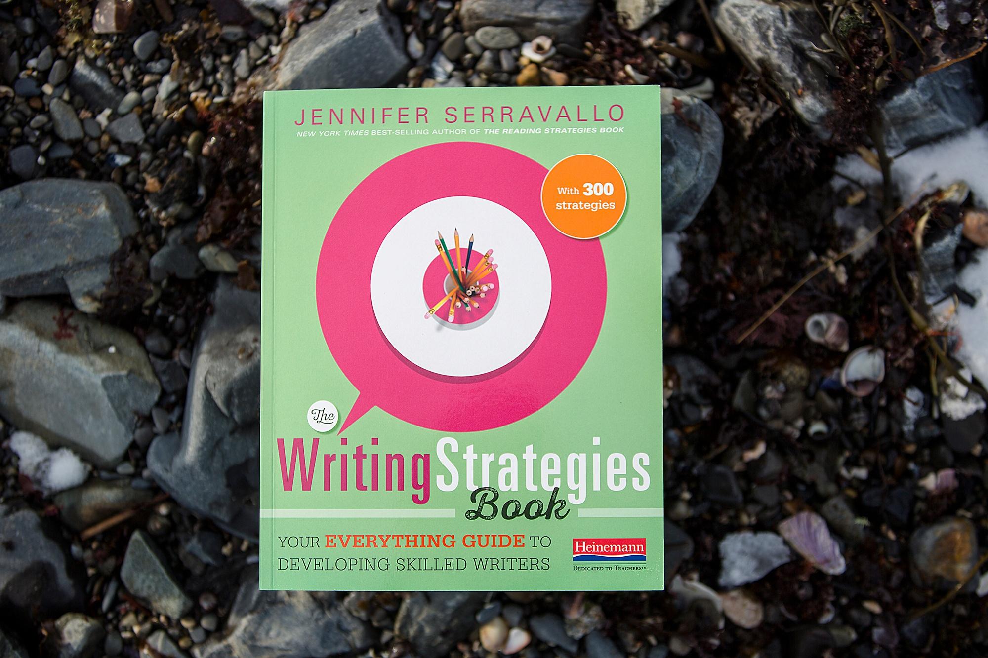 sm_E07822_Serravallo_Book Cover_MG5D7264