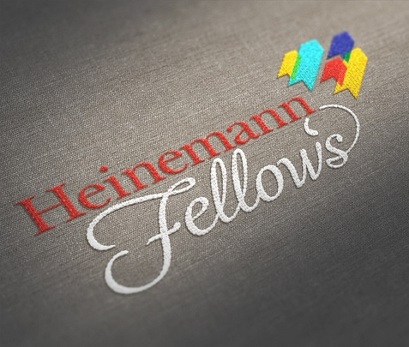 Fellows_EmbroideredLog