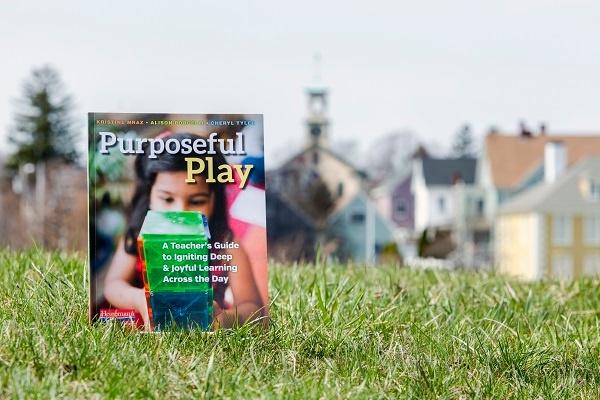 Purposeful Play_MG5D3767