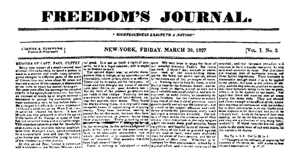 freedomsjournal-small